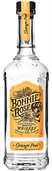 Bonnie Rose Tennessee White Whiskey...